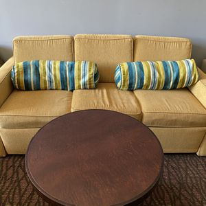 Bed sofa Breakfast Tables Dinner Tables Sets Bedroom Sets Mattress Set All Sizes for Sale in Kissimmee, FL