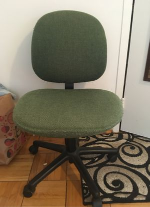 Desk chair for Sale in Washington, DC