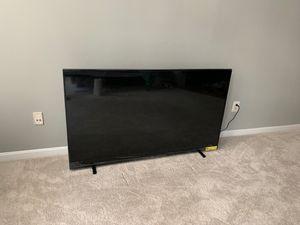 """65 """" TV for Sale in Herndon, VA"""