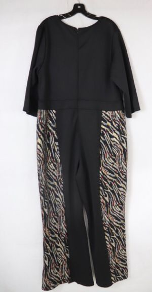 Ashley Stewart Jumpsuit 18/20 for Sale in Fort Leonard Wood, MO