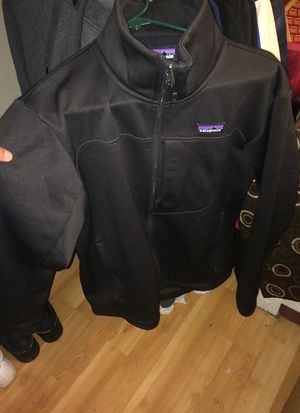 Patagonia weather proof jacket for Sale in Portland, OR
