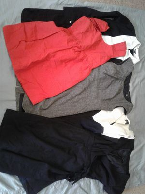 Size-0 cloths for Sale in Woodbridge Township, NJ