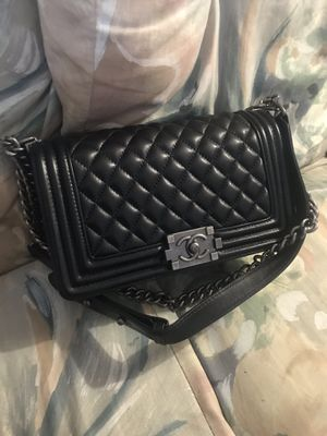 Chanel Flapboy Bag for Sale in Indianapolis, IN