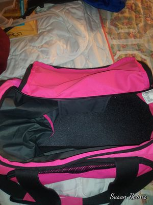 Nike Duffle Bag for Sale in Temple, GA
