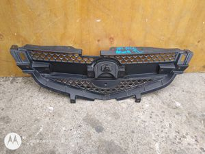 2007 2008 Acura TL Front Mesh Grille OEM used 71120-SEPX-A100 for Sale in Wilmington, CA