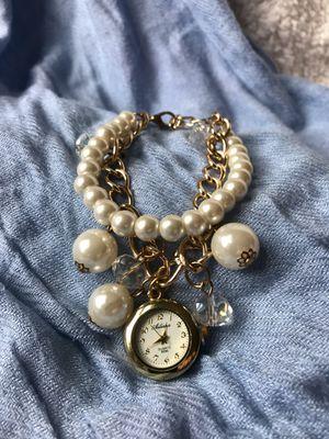 Bracelet / Watch for Sale in Silver Spring, MD