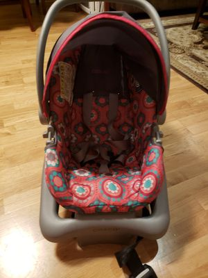 Baby stroller and car seat for Sale in New York, NY