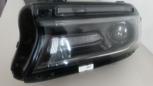 16 18 20 dodge charger halogen headlight for Sale in Austin, TX