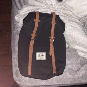 Herschel Backpack for Sale in Renton, WA