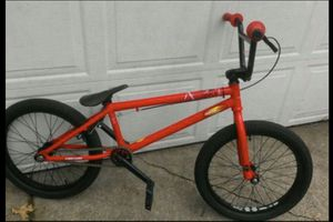 Haro 300.1 for Sale in Mentor, OH