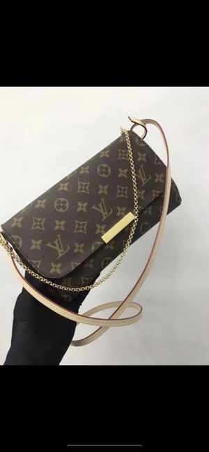 11581c5ef004e Louis Vuitton Favorite PM for Sale in Scottsdale