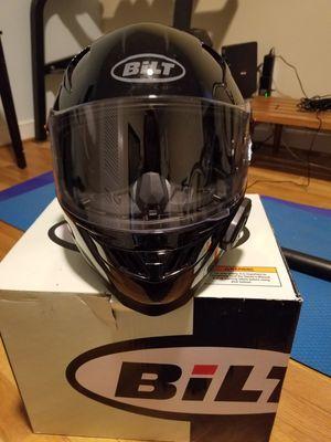 Motorcycle gear for Sale in Richmond, VA