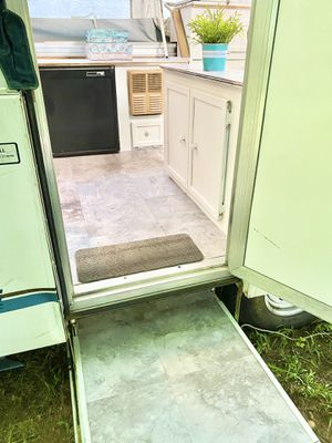 Pop up camper for Sale in Bristol, CT