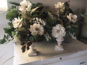 Decorations for Sale in Turlock, CA