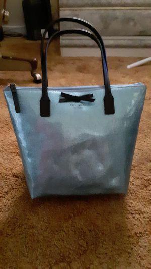 Kate spade handbag for Sale in Chittenango, NY