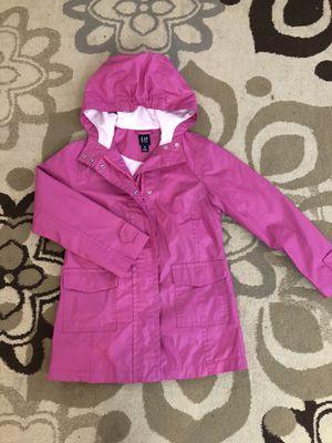 Rain jacket for Sale in Oakton, VA