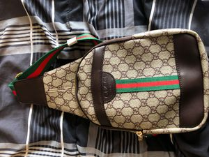 Gucci for Sale in Covington, KY