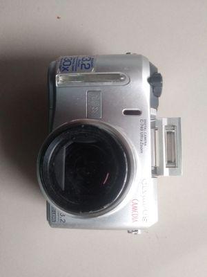 Olympus Camedia digital camera for Sale in Bakersfield, CA
