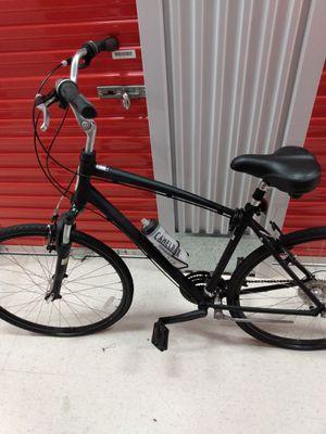 Bike . Schwinn signature for Sale in Columbus, OH