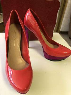 Casual heels 👠 for Sale in Hayward, CA