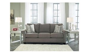 3 seater sofa for Sale in Chicago, IL