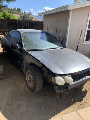 1999 Acura integra LS part out for Sale in Lake Elsinore, CA
