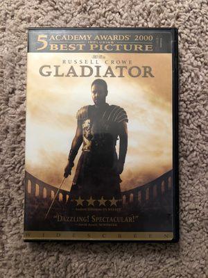 Gladiator for Sale in Tampa, FL