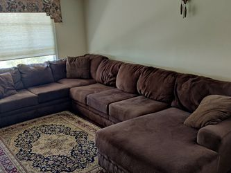 Sectional Sofa Couch for Sale in Bryn Athyn,  PA