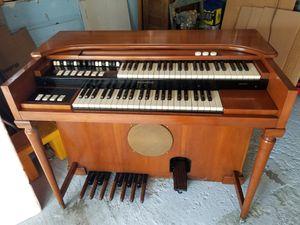 Piano antiguo for Sale in Chicago, IL