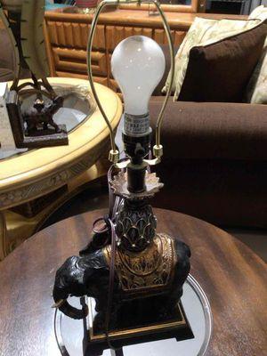 Lamp for Sale in Hialeah, FL