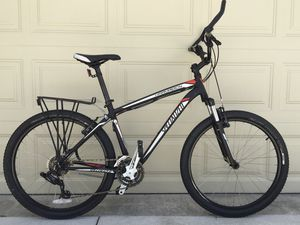 Specialized, Hard Rock, Bicycle for Sale in Fort Myers, FL