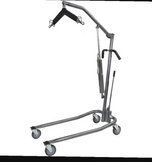 Patient lift for Sale in Covina, CA