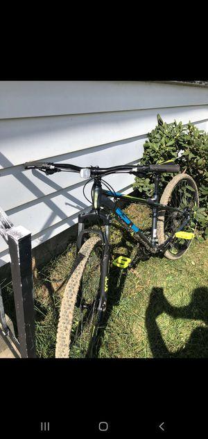 Mountain bike for Sale in LAUREL PARK, WV