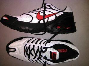 Men's Nike max air sz 12 for Sale in Renton, WA
