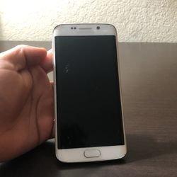 Samsung Galaxy S6 Edge for Sale in Torrance,  CA
