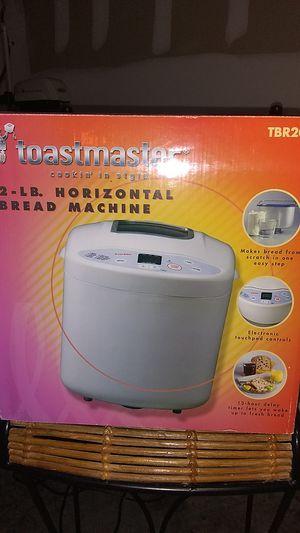 Brand New bread maker for Sale in Apopka, FL