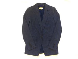 Michael Kors Blazer for Sale in Elk Grove, CA