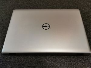"Like New Condition 17"" Dell Inspiron 5755 for Sale in Fort Wayne, IN"