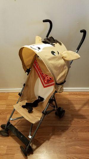 stroller for Sale in Pekin, IL