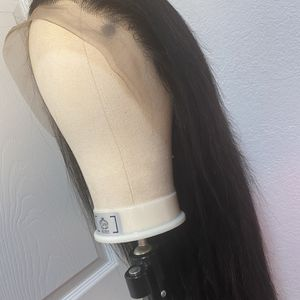 24' HD Lace front for Sale in Bellevue, WA