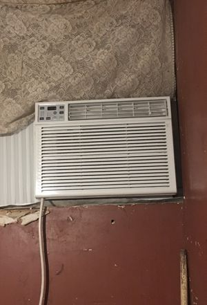 Window AC unit for Sale in Orlando, FL