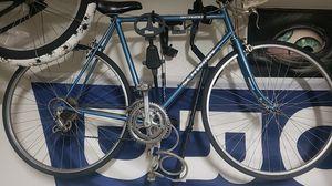 Schwinn sprint road bike for Sale in Perris, CA
