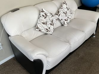 Couches for Sale in Aurora,  CO