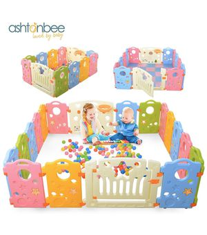 Ashtonbee's Playpen Activity Center for Sale in Caldwell, ID