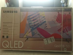 Smart TV for sale for Sale in Alameda, CA