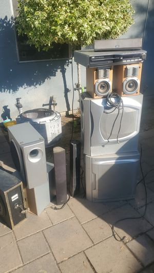 Free for Sale in Loma Linda, CA