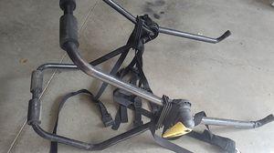 Road gear bike rack for Sale in Leavenworth, WA