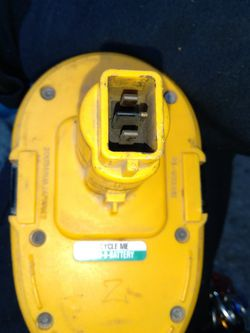 Drill Battery for Sale in Oakland,  CA