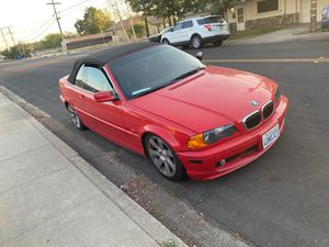 BMW 2000 for Sale in Manteca, CA