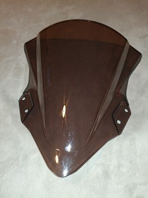 ABS NINJA 400 WINDSCREEN for Sale in Hesperia, CA